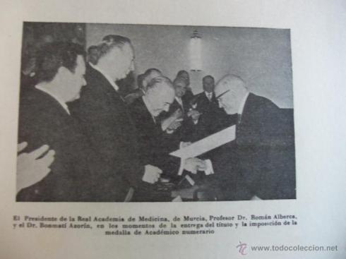 Casimiro Bonmatí